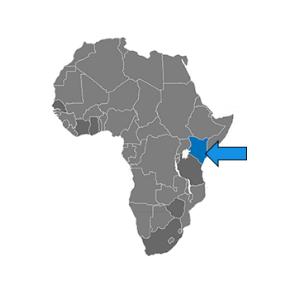 IXAfrica Kenya Campus