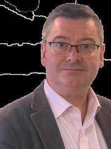 Frank Hassett - Ireland – Technical Advisor