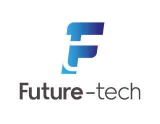 Future-tech-Portrait