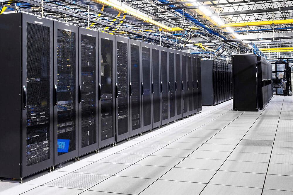 colocation-data-center