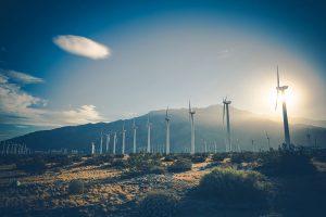 california-renewable-energy